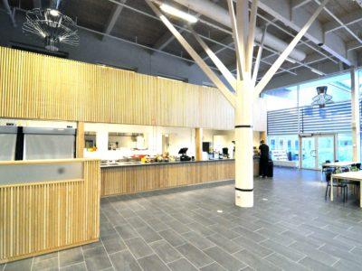 SLU-Umeå3
